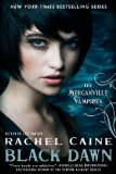 Rachel Caine Morganville Vampires review 1. Glass Houses 2. The Dead Girl's Dance 3. Midnight Alley 4. Feast of Fools 5. Lord of Misrule 6. Carpe Corpus 7. Fade Out 8. Kiss of Death 9. Ghost Town 10. Bite Club 11. Last Breath 12. Black Dawn 13. Bitter Blood