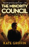 Matthew Swift 1. A Madness of Angels 2. The Midnight Mayor 3. The Neon Court 4. The Minority Council