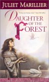 Juliet Marillier fantasy book reviews The Sevenwaters Trilogy: 1. Daughter of the Forest 2. Son of the Shadows 3. CJuliet Marillier fantasy book reviews The Sevenwaters Trilogy: 1. Daughter of the Forest 2. Son of the Shadows 3. Child of the Prophecy 4. Heir to Sevenwaters
