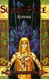 Susan Price Elfgift; Elfking