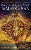 The Sea-Beggars Paul Kearney review 1. The Mark of Ran 2. This Forsaken Earth