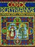 Katherine Kurtz Deryni Codex Derynianus