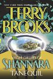 High Druid: Jarka Ruus, Tanequil, Straken
