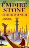 Chris Bunch The Empire Stone