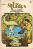 Betty Brock The Shades children's fantasy book reviews