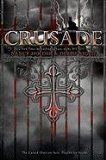 Nancy Holder Crusade 1. Crusade 2. Damned 3.