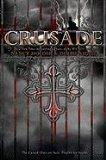 Nancy Holder Crusade 1. Crusade 2. Damned 3.
