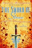 Amanda Hemingway Sangreal 1. The Greenstone Grail 2. The Sword of Straw 3. Poisoned Crown