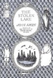 Joan Aiken The Wolves of Willoughby Chase review 6. Midnight Is a Place 7. The Stolen Lake 8. Dido and Pa 9. Is (Is Underground)