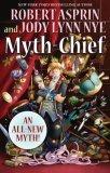 Rober Asprin Jody Lynn Nye Mythadventures Myth Chief
