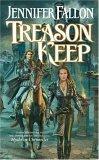 Jennifer Fallon Demon Child Trilogy: Medalon, Treason Keep, Harshini
