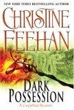 Christine Feehan Dark Symphony Dark Melody Dark Destiny Dark Hunger Dark Secret Dark Demon Dark Celebration: A Carpathian Reunion Dark Possession Dark Curse