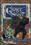 <br /> Gerald Morris Knight's Tales book reviews 1. The Adventures of Sir Lancelot the Great 2. The Adventures of Givret the Short