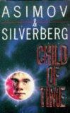 Isaac Asimov Child of Time, Nightfall