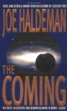 Joe Haldeman Old Twentieth, Camouflage, The Accidental Time Machine, The Coming