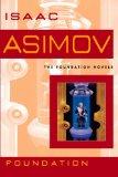 science fiction book reviews Isaac Asimov 1. Foundation 2. Foundation and Empire 3. Second Foundation 4. Foundation's Edge 5. Foundation and Earth 6. Prelude to Foundation 7. Forward the Foundation