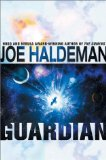 Joe Haldeman Guardian