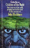 John Blackburn Children of the Night