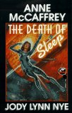 science fiction book reviews Anne McCaffrey Elizabeth Moon 1. Sassinak 2. The Death of Sleep 3. Generation Warriors