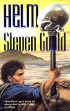 Steven Gould Wildside, Greenwar, Helm