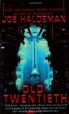 Joe Haldeman Old Twentieth, Camouflage, The Accidental Time Machine