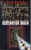 Destination Brain: Fantastic Voyage II