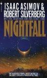 Isaac Asimove Nightfall