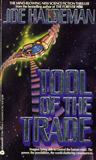 Joe Haldeman Tool of the Trade