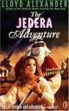 Vesper Holly The Jedera Adventure, The Philadelphia Adventure, The Xanadu Adventure