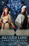 Anne Kelleher Bush Shadowlands 1. Silver's Edge 2. Silver's Bane 3. Silver's Lure The Power and the Pattern: 1. Daughter of Prophecy 2. Children of Enchantment 3. The Misbegotten King