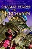 Charles Stross Merchant Princes 1. The Family Trade 2. The Hidden Family 3. The Clan Corporate 4. The Merchants' War 5. The Revolution Business 6. The Trade of Queens