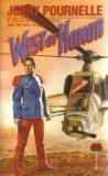 Herry Pournelle CoDominium 1. King David's Spaceship 2. West of Honor 3. The Mercenary