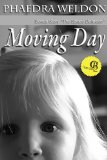 Phaedra Weldon Grimoire, Moving Day