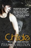 Phaedra Weldon Revenants: Native Soul, Childe
