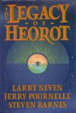Heorot 1. The Legacy of Heorot