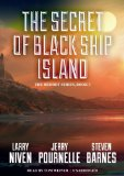 Heorot 1. The Legacy of Heorot, 2. Beowulf's Children 3. The Secret of Black Ship Island