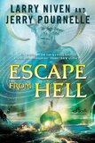 Larry Niven and Jerry Pournelle Inferno, Escape from Hell