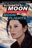 Elizabeth Moon Lunar Activity
