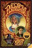 Jon Berkeley The Wednesday Tales The Palace of Laughter, The Tiger's Egg, Between the Light