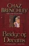 Chaz Brenchley fantasy book reviews Selling Water by the River 1. Bridge of Dreams 2. River of the World