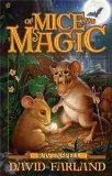 David Farland Ravenspell 1. Of Mice and Magic 2. The Wizard of Ooze