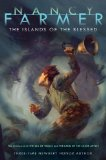 the land of the silver apples 3. The Islands of the Blessed