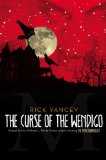 YA fantasy book reviews Rick Yancey The Monstronumologist 2. The Curse of the Wendigo