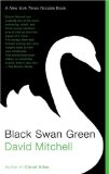 book review David Mitchell Black Swan Green