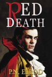 fantasy book reviews P.N. Elrod Jonathan Barrett, Gentleman Vampire Red Death, Death and the Maiden, Death Masque, Dance of Death