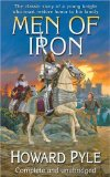 Howard Pyle Men of Iron