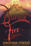 Jonathan Stroud children's fantasy Buried Fire, The Leap, The Last Siege, The Heroes of the Valley
