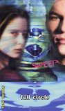 Cate Tiernan fantasy book reviews young adult Sweep 9. Strife 10. Seeker 11. Origins 12. Eclipse 13. Reckoning 14. Full Circle 15. Night's Child