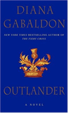 Diana Gabaldon fantasy book reviews 1. Outlander Cross Stitch 2. Dragonfly in Amber 3. Voyager 4. The Drums of Autumn 5. The Fiery Cross 6. A Breath of Snow and Ashes