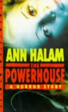 fantasy book reviews Ann Halam The Powerhouse